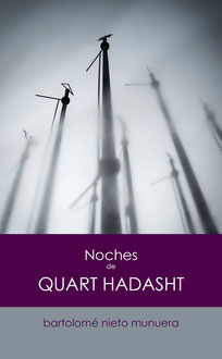 NOCHES DE QUART HADASHT