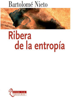 TIBERA DE LA ENTROPÍA
