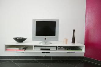 fernsehboard mirko danckwerts m belgestaltung. Black Bedroom Furniture Sets. Home Design Ideas