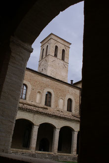 Montefalco