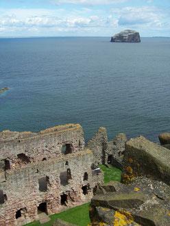 Tantalion Castle