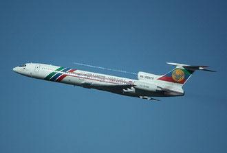 TU154 RA-85828-3