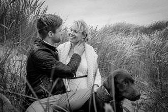 Pärchenshooting Coupleshooting Familienshooting