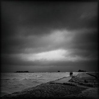 Foto: Wolfgang Diederich