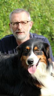 Jürgen Krug