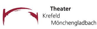 "Live-Streamings Opernpremiere ""Rusalka"" & Premiere ""Wilhelm Tell"""