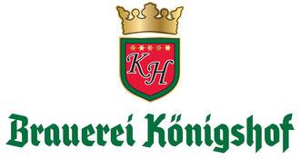 Sponsoringpartner Live-Streamings Heimspiele KEV 81 inklusive Gewinnspiele & Social-Media