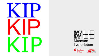 """Live-Streamings Veranstaltungen """"KunstImPuls"""" inklusive Social-Media"""