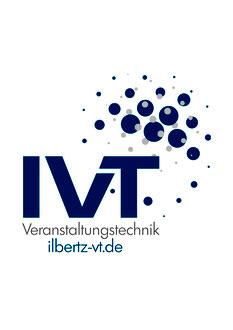 Konzeptionelle Event-Kooperation, Realisierung von Bewegbild-Projekten und Livestreams
