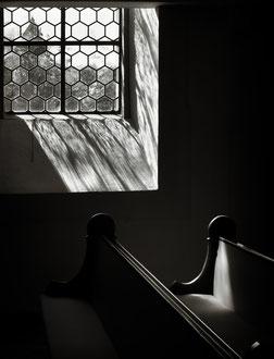 Foto: Manfred Bick
