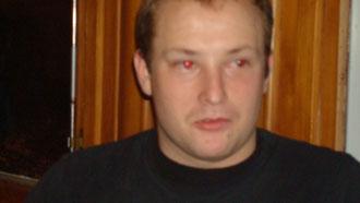 Andreas (Biene)