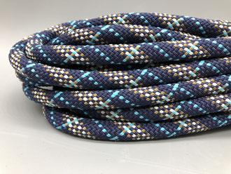 10 mm Tartan Blue