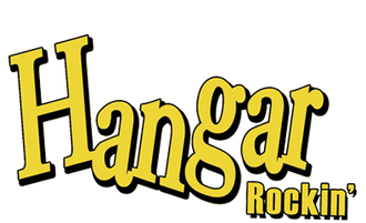 Hangar rockin' Festival, St. Stephan i.S.