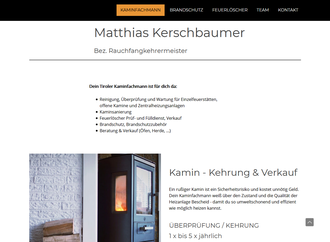 www.kaminfachmann.com
