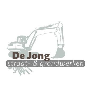 'vernieuwde logo'