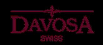 Uhren Davosa