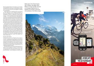 Fotostory Ride Magazin