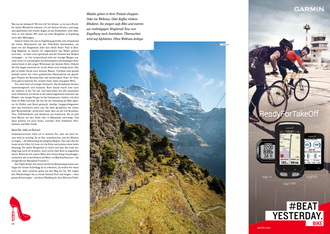 Fotostory Ride Magazin