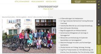 https://www.steineggerhof.com/de/mountainbike-ebike/wochenangebote/30-women-s-mountainbike-fahrtechnik-camp.html