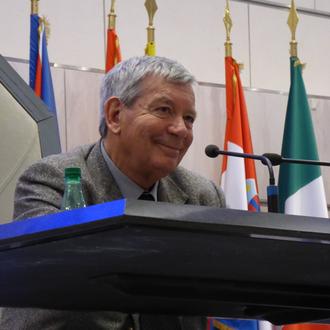François Guery, philosophe