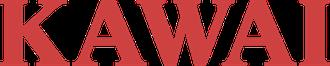 """Live-Stream Veranstaltung """"Virtuelles Barpiano live aus dem historischen Klärwerk in Uerdingen"""""""