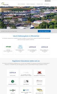 www.ig-muensterfeld.de