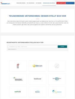 www.hessenweit.com