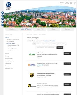www.region-fulda.de