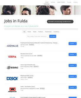 www.jobs-in-fulda.de