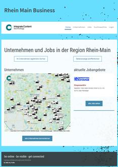 www.rhein-main-business.de