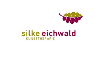 Silke Eichwald - Logo