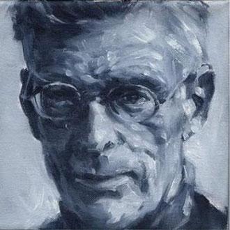 Portraitmalen, Potraitkurs, Portraits mit Öl malen lernen, Portrait mit Acryl, Portraitkurs Düsseldorf