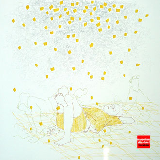 Mappenkurs Illustration, Illustration studieren, Illustration für Kinderbuch, Studium Illustration
