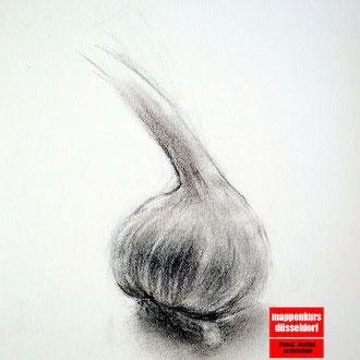 Mappenkurs Kunst, Mappenkurs bildende Kunst, Freie Kunststudium Kunstakademie Düsseldorf