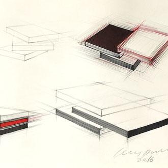 Mappenkurs Produktdesign Industrial Design, Produktdesignstudium, Industrial Designstudium, Mappenkurs Düsseldorf