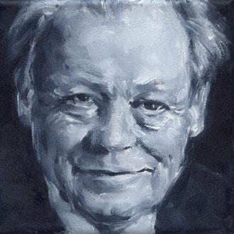 Portraitmalen, Portraitkurs, Portraits mit Öl Acryl malen lernen, Portraitkurs für Fortgeschrittene, Mappenkurs Düsseldorf