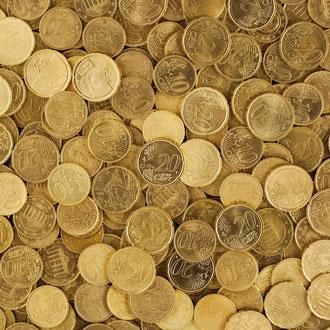 Finanzen und Steúern