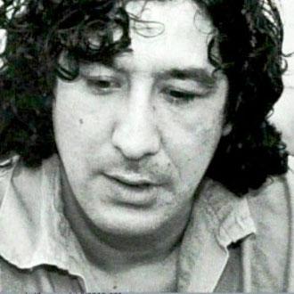 Leonard Peltier i 1975