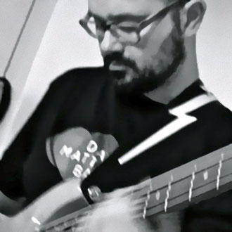 FRANCESCO MAZZERA