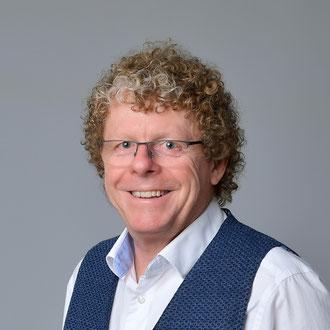Florian Sauer Kandidat Sekschulbehörde 2021