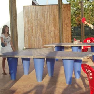 lot et bastides ping-pong 2