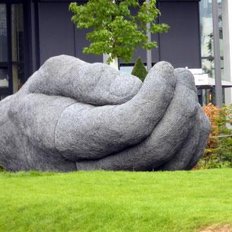 Denkmal+Grabgest.