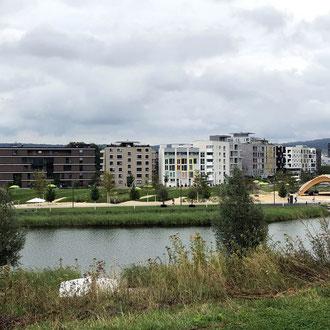Karlssee