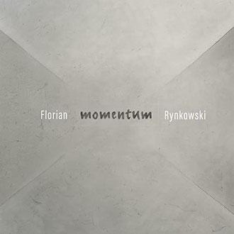 Mixed by David Rynkowski & Florian Rynkowski