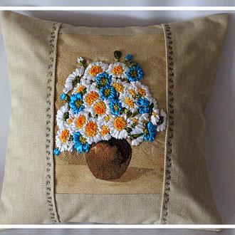 """""""Blumen in Vase"""""""