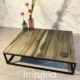 Imperia granite center table