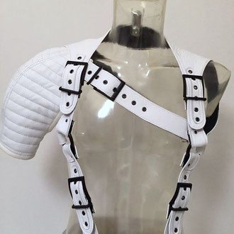 Product nr: MPH18 Sholder Harness