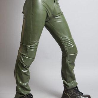 Product nr. MPM03 Green