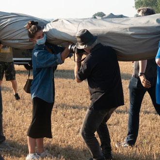 Photographie_reportage_vol_montgolfiere-enghien_Photographe_professionnel_Odile_Hecquet