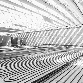 La_photographie_industrielle_et_d'entreprise_Musée_du_Louvre-Lens_suivi_de_chantier_galerie-du_temps